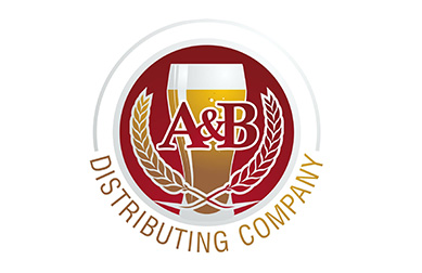 A&B Distributing Company