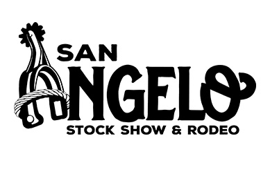 San Angelo Stock Show & Rodeo
