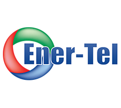 Switch to Ener-Tel